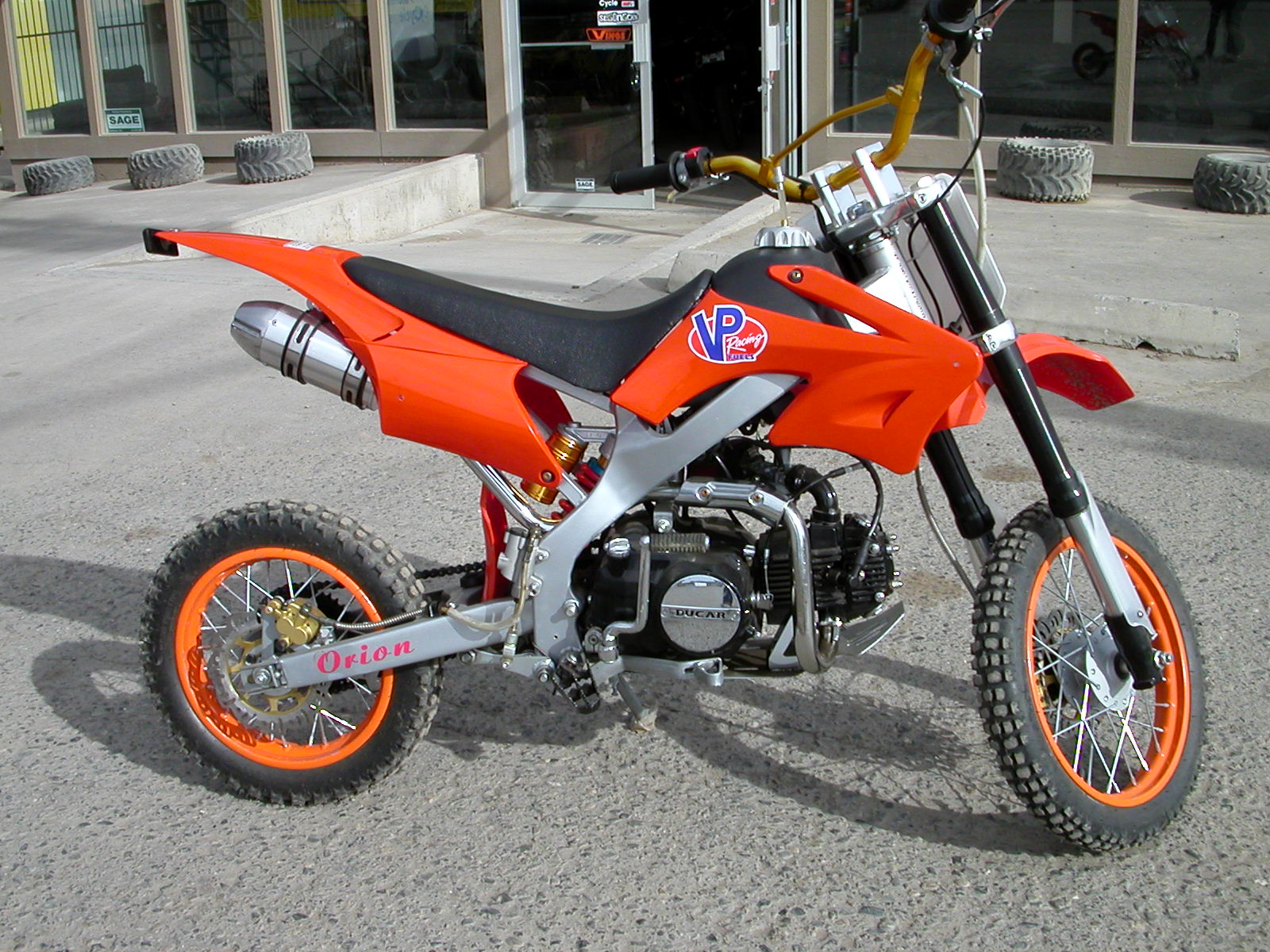 Mini dirt bikes for sale cheap used autos weblog for Uses for dirt